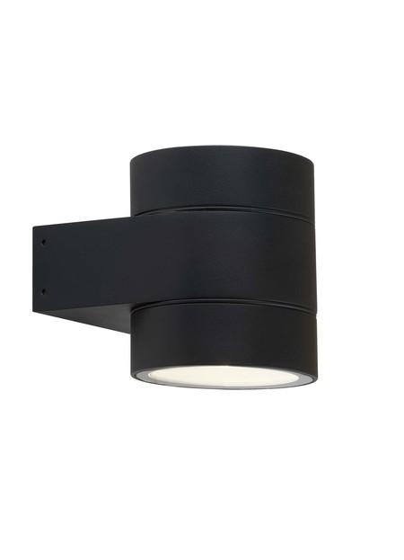 elektro disch freiburg leuchten lampen ersatzteile reparaturen service. Black Bedroom Furniture Sets. Home Design Ideas