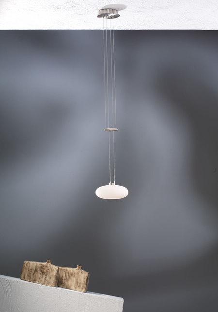 Elektro Disch, Freiburg, Leuchten, Lampen, Ersatzteile ...