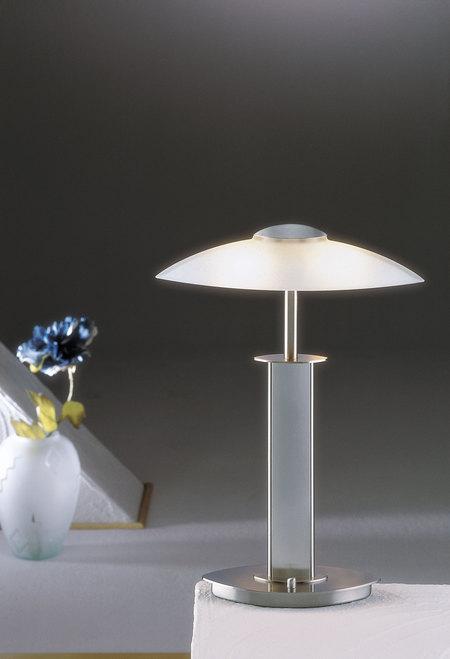 elektro disch freiburg leuchten lampen ersatzteile reparaturen service startseite. Black Bedroom Furniture Sets. Home Design Ideas